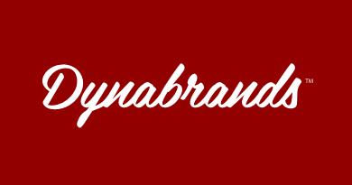 DYNABRANDS
